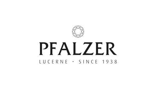 Pfalzer Lucerne Schmuck