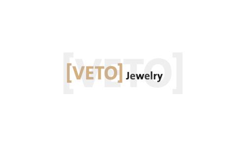 veto Schmuck Logo