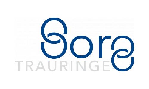 Sorg Trauringe Logo